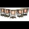 Majestic Pauk MP2000H Symphonic Series