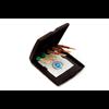 D'Addario Woodwinds Rietdoos VITALIZER Hobo/Fagot + 73% Humidity