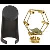 Francois Louis Ligatuur Saxofoon Alto XL Ultimate Gold