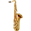 Yamaha Tenor Saxofoon YTS-280 Standard - Uitvoering: Goudlak