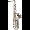 Yamaha Tenor Saxofoon YTS-62S Professional - Uitvoering: Verzilverd