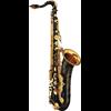 Yamaha Tenor Saxofoon YTS-875EXB Custom - Uitvoering: Zwart
