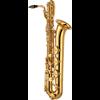 Yamaha Bariton Saxofoon YBS-62E Professional - Uitvoering: Goudlak