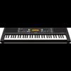 Yamaha PSR-E363 Draagbaar Keyboard