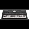 Yamaha PSR-E463 Draagbaar Keyboard