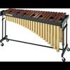 Yamaha YM-40 Marimba