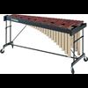 Yamaha YM-410 Marimba