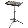 YMS-70 Yamaha Mallet Stand
