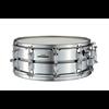 Yamaha KSD-255 Snare Drum