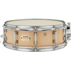 Yamaha CSM-1450A Concert Snare Drum Maple Shell