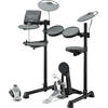 DTX450K Yamaha Complete E-Drum Set