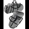 Soundwear Gig Bag Performer Tenor Horn Rotary Valve Black