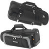 Soundwear Gig Bag Performer Trumpet Black