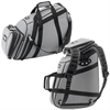 Soundwear Gig Bag Performer French Horn Black