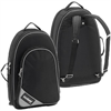 Soundwear Gig Bag Protector for 2 Trumpets
