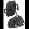 Soundwear Gig Bag Protector French Horn