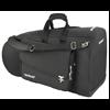 Soundwear Gig Bag Professional Tenor Horn Black