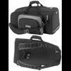 Soundwear Gig Bag Professional Flugelhorn Black