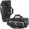 Soundwear Gig Bag Professional Trumpet Black