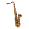 John Packer Tenor Saxofoon JP042A - Uitvoering: Antique