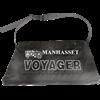 Manhasset Transporttas Voyager
