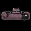 PB308MV ProTec Slimeline Case Dwarsfluit - Mauve