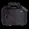 PB315 ProTec Slimeline PRO PAC Case Hobo - Zwart