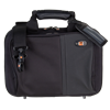PB307 ProTec Slimeline PRO PAC Case Klarinet Bb - Zwart