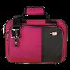PB307HP ProTec Slimeline PRO PAC Case Klarinet Bb - Hot Pink