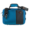 PB307TB ProTec Slimeline PRO PAC Case Klarinet Bb - Teal Blue