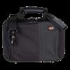 PB307GER ProTec Slimeline PRO PAC Case Duitse Klarinet - Zwart