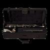 PB319 ProTec PRO PAC Case Basklarinet (one piece body) - Zwart