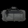 PB301SX ProTec Slimeline Case Trompet - Anthraciet