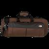 PB301CTCH ProTec Contoured PRO PAC Case Trompet - Chocolade