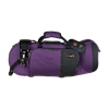 PB301TLPR ProTec Travel Light PRO PAC Case Trompet - Paars