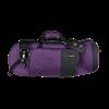 PB301TLPR ProTec Travel Light PRO PAC Case Trompet - Paars