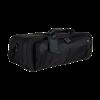 PB301SCL ProTec Slimeline PRO PAC Case Trompet - Zwart