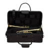 IP301D ProTec iPAC PRO PAC Case 2 Trompetten - Zwart