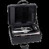 PB301F ProTec PRO PAC Case Trompet + Flugel Horn - Zwart