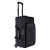 PB301VAX ProTec PRO PAC Trolley Trompet + Flugel Horn - Zwart