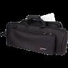 C238X ProTec Deluxe Gig Bag Trompet - Zwart