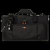 PB312 ProTec PRO PAC Case Cornet - Zwart