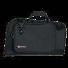 C244 ProTec Deluxe Gig Bag Flugel Horn - Zwart