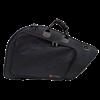 C246 ProTec Deluxe Gig Bag F-Hoorn (vaste beker) - Zwart