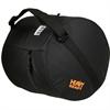 "HR1010 ProTec ""Heavy Ready"" Tom Bag 10""x10"" - Zwart"