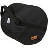 "HR1113 ProTec ""Heavy Ready"" Tom Bag 11""x13"" - Zwart"