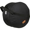 "HR6514 ProTec ""Heavy Ready"" Snare Drum Bag 6,5""x14"" - Zwart"