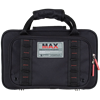 MX307 MAX Case Klarinet Bb - Zwart