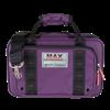 MX307PR MAX Case Klarinet Bb - Paars