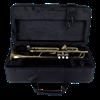 MX301 MAX Case Trompet - Zwart
